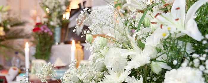 コロナ禍における葬儀の変化と対応