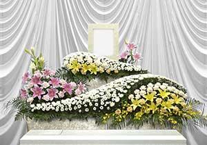 祭壇施工例2