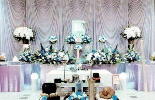 浦和斎場 第二式場で家族葬